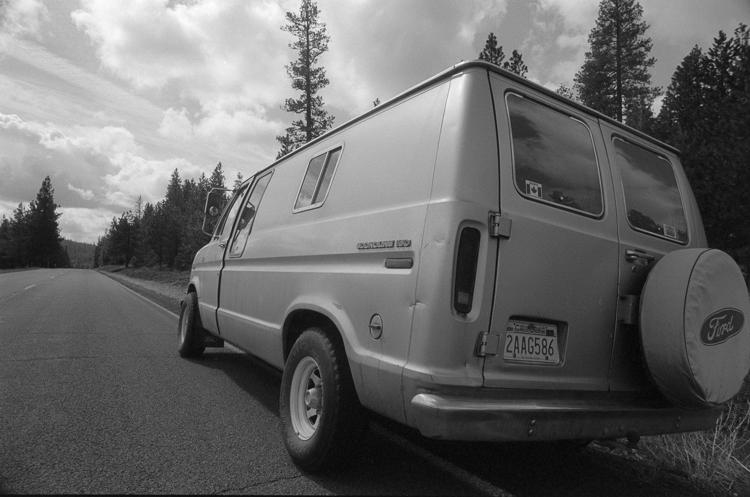 1989-Van-02